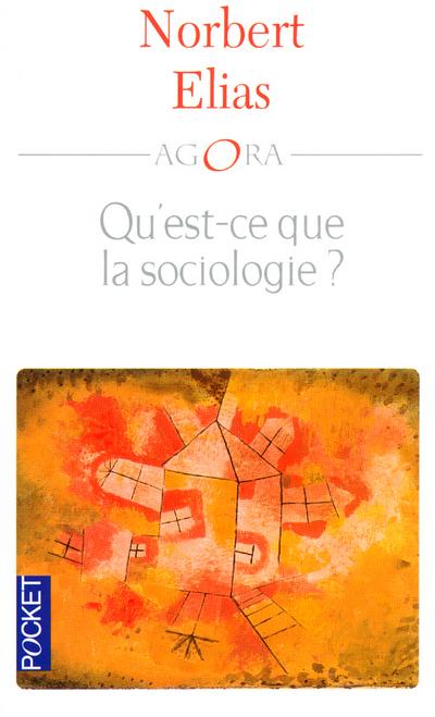 QU'EST-CE QUE LA SOCIOLOGIE ?