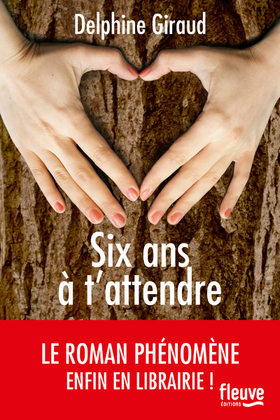 SIX ANS A T'ATTENDRE
