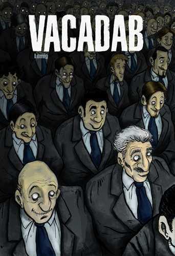 VACADAB