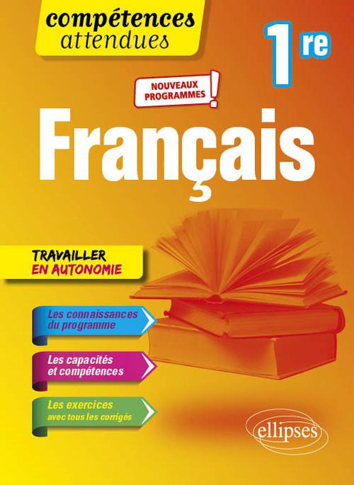 FRANCAIS - PREMIERE - NOUVEAUX PROGRAMMES