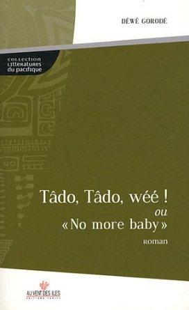 TADO TADO WEE !