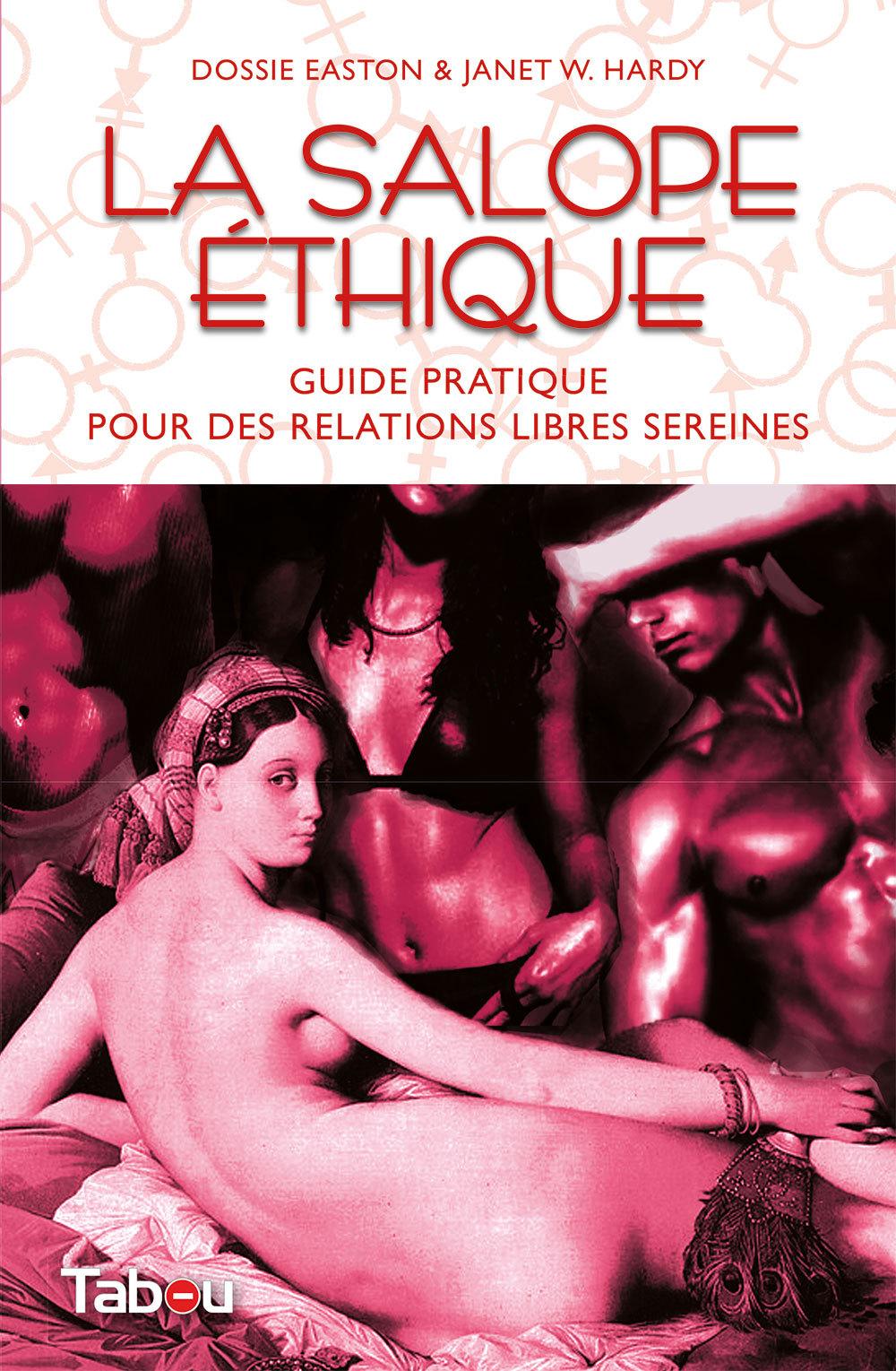 SALOPE ETHIQUE (LA)