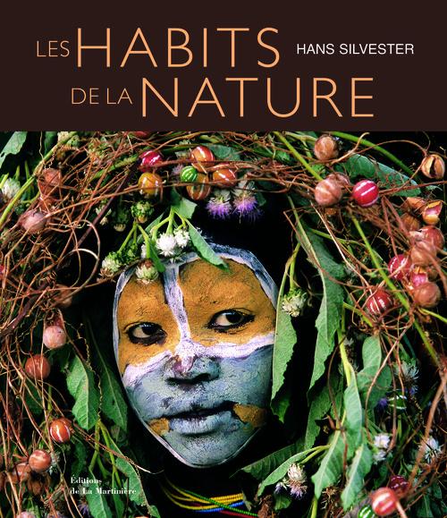 HABITS DE LA NATURE  (LES)