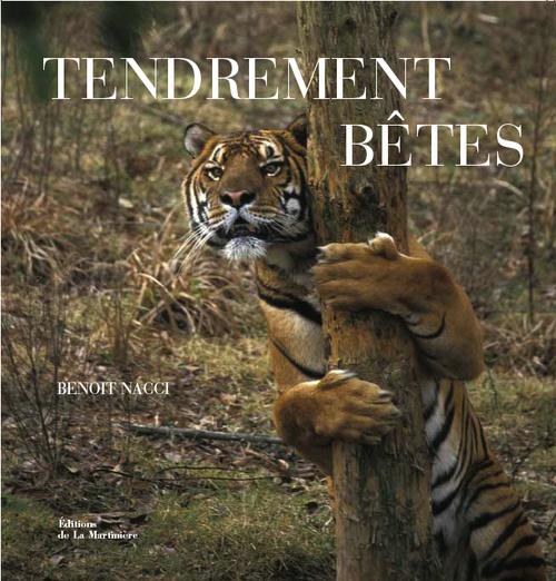 TENDREMENT BETES...