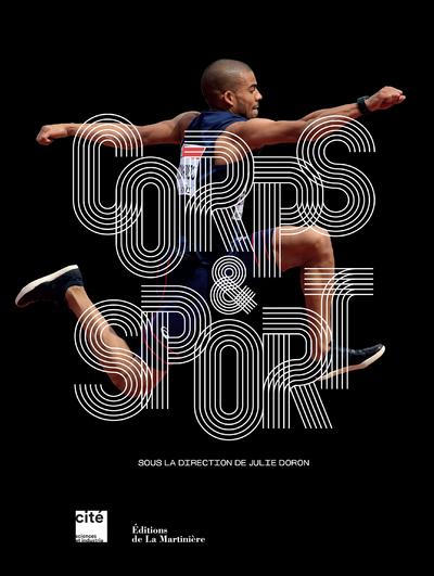 CORPS & SPORT - CATALOGUE D'EXPO