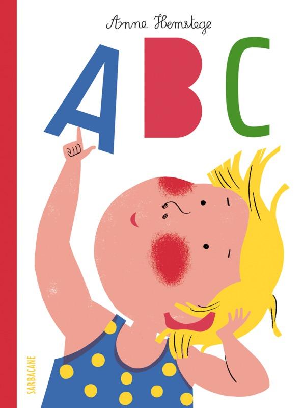 B C (A)