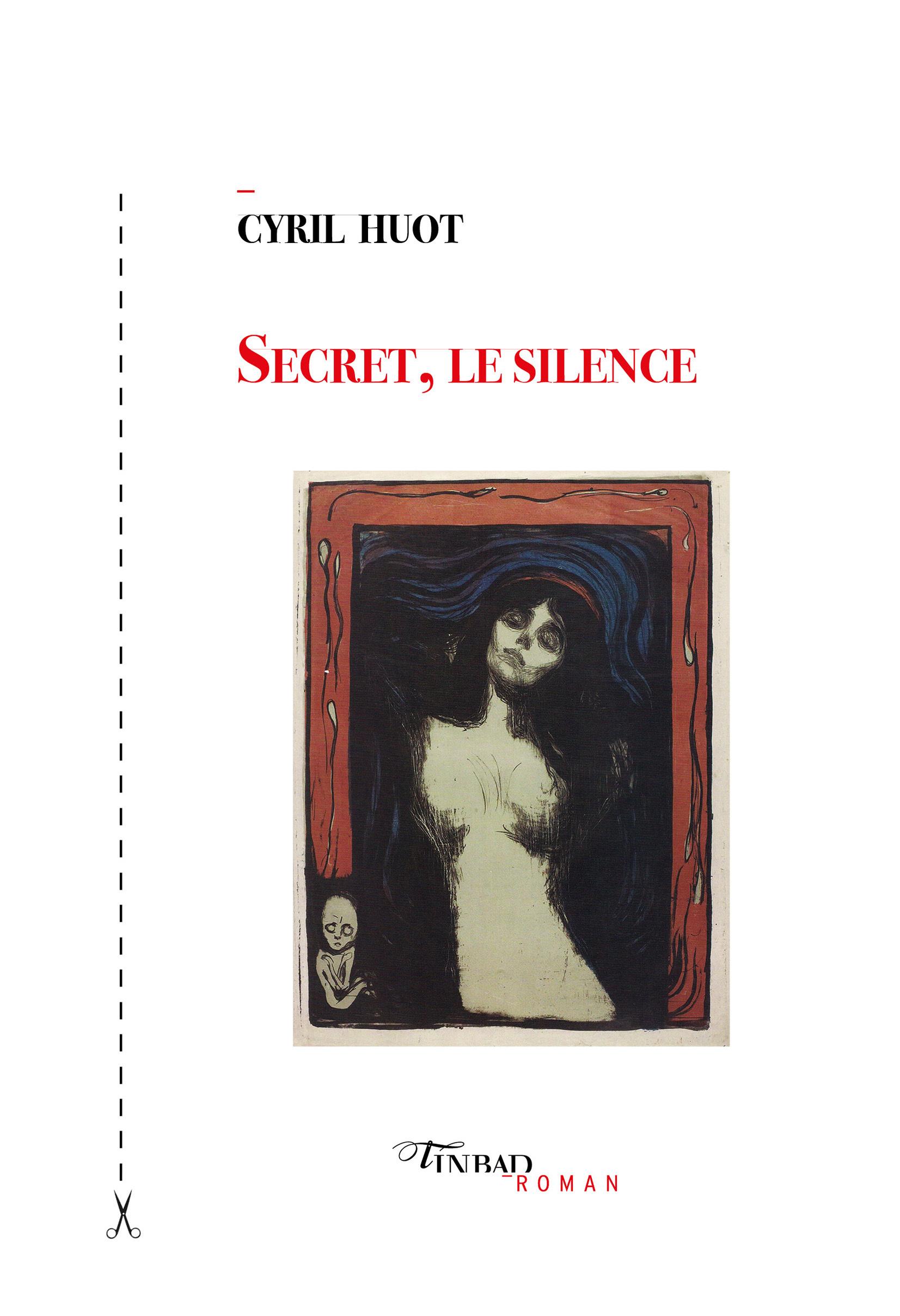 SECRET, LE SILENCE