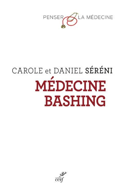 MEDECINE BASHING