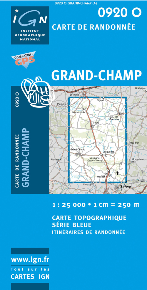 GRAND-CHAMP