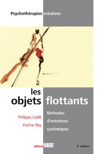 OBJETS FLOTTANTS