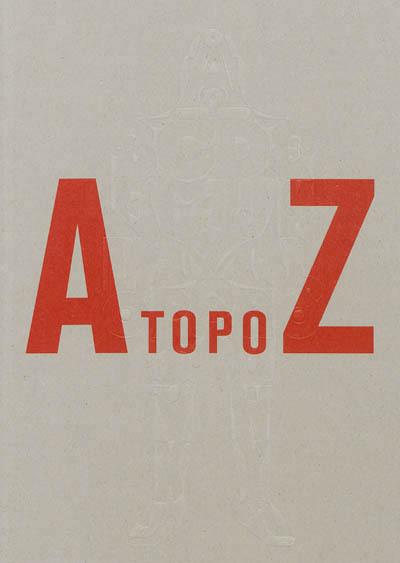 ATOPOZ