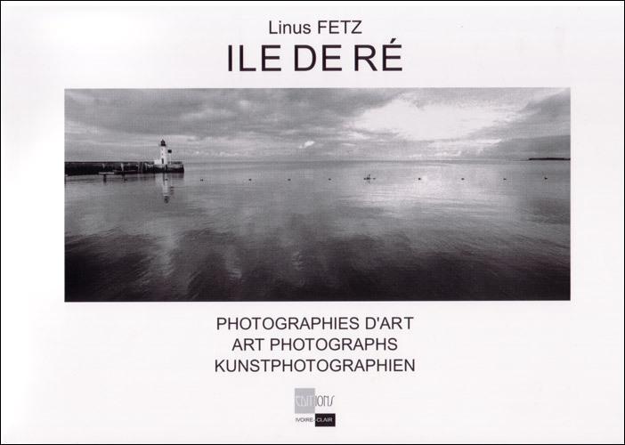 ILE DE RE PHOTOGRAPHIE D'ART