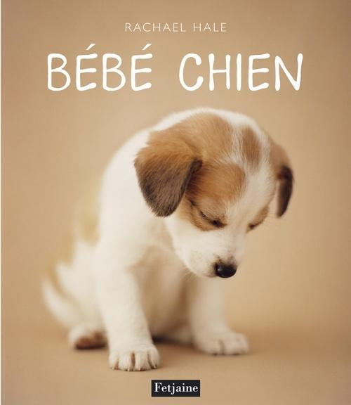 BEBE CHIEN
