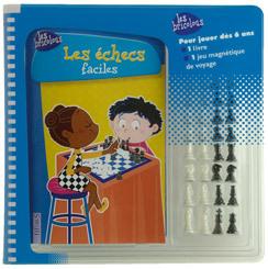 ECHECS FACILES (LES)