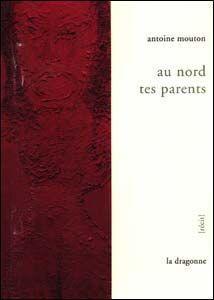 AU NORD TES PARENTS
