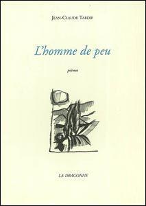 L' HOMME DE PEU
