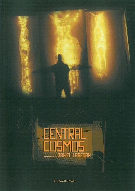 CENTRAL COSMOS