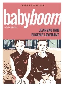 BABYBOOM