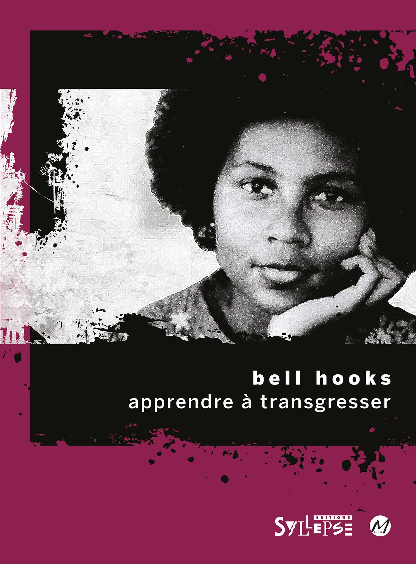 APPRENDRE A TRANSGRESSER - L'EDUCATION COMME PRATIQUE DE LA LIBERTE