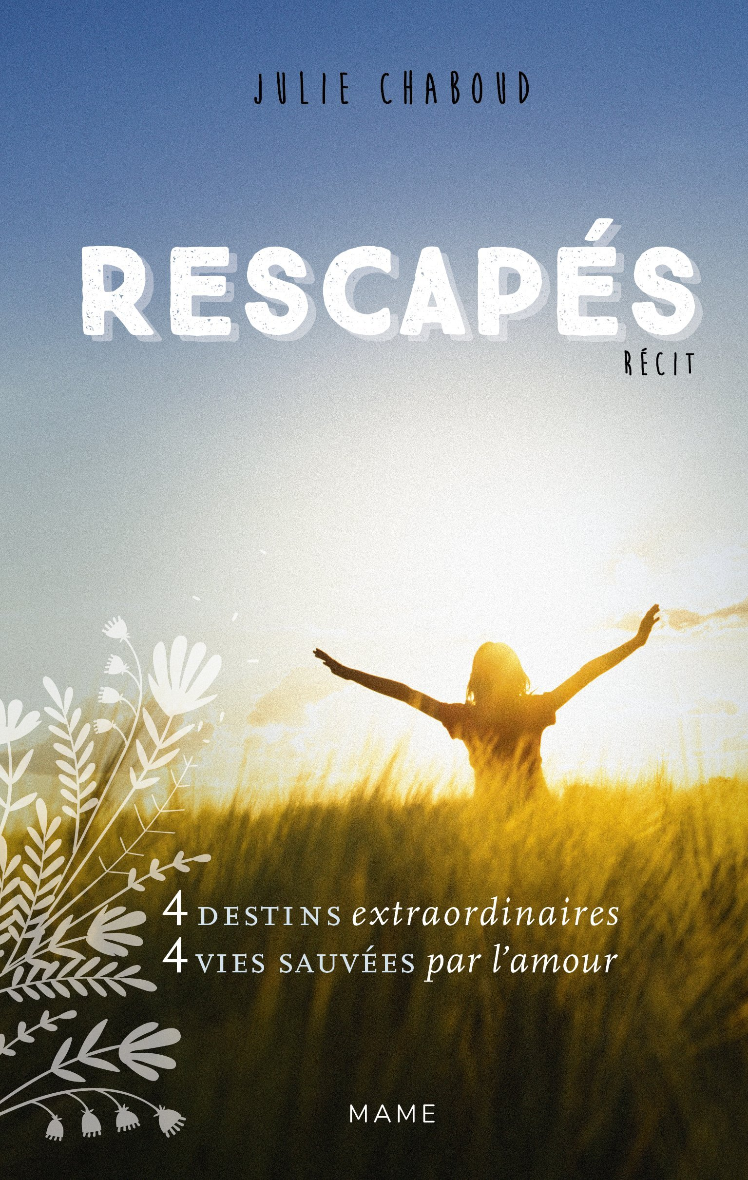 RESCAPES