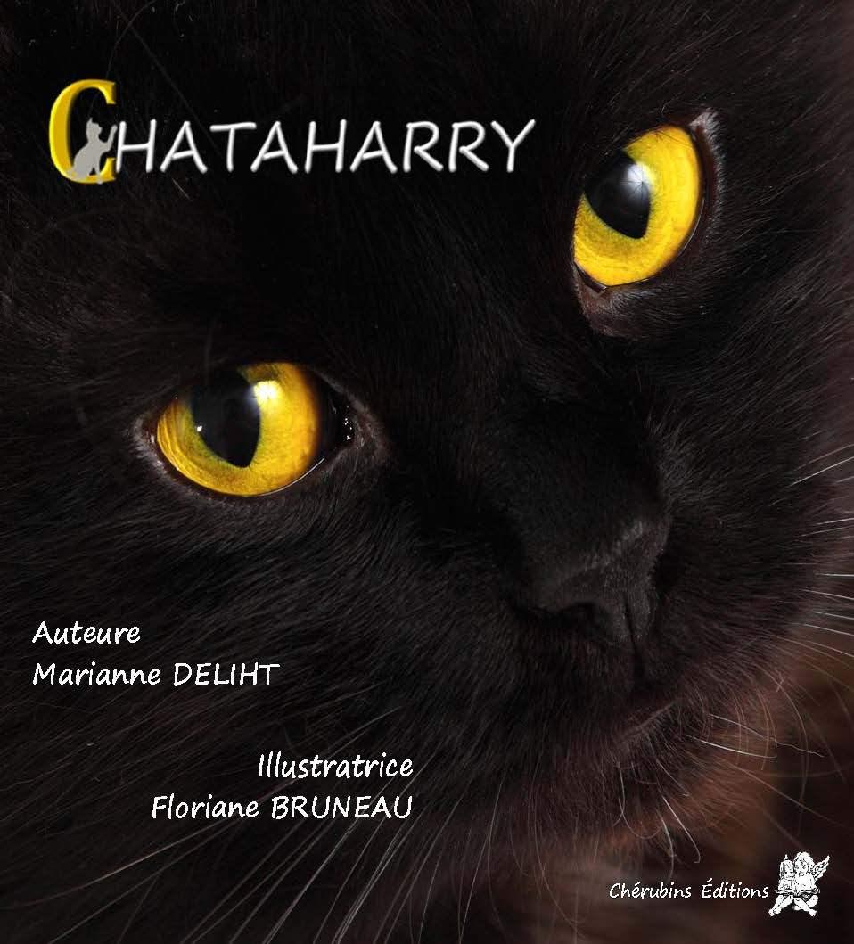 CHATAHARRY