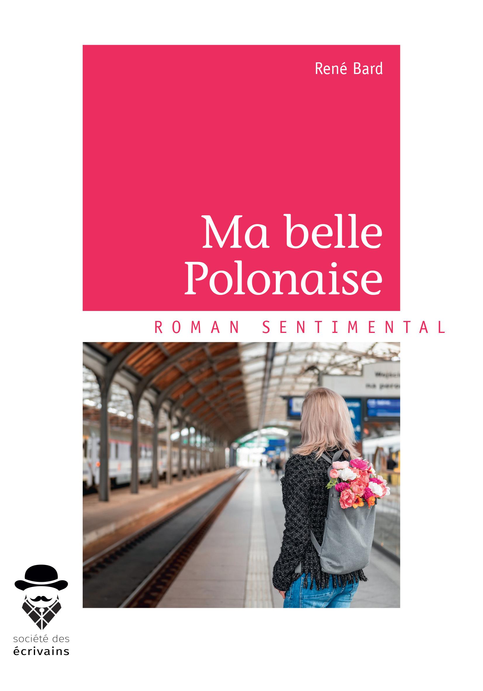 MA BELLE POLONAISE