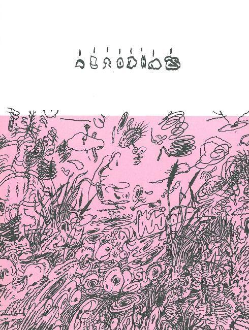 REVUE GRUMEAUX N 2 (+CD) - L'IMPOSSIBLE