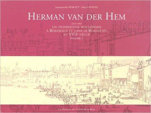 HERMAN VAN DER HEM