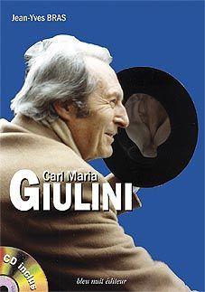 CARL-MARIA GIULINI
