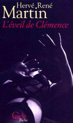 L'EVEIL DE CLEMENCE