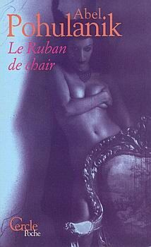 LE RUBAN DE CHAIR