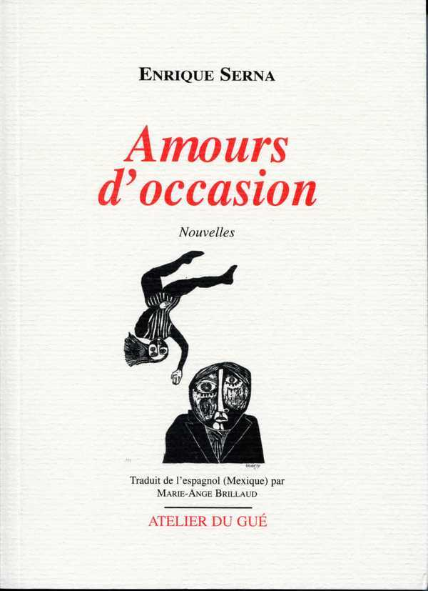 AMOURS D'OCCASION