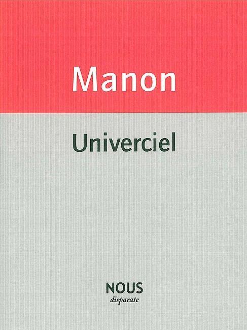 UNIVERCIEL