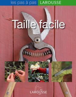 TAILLE FACILE