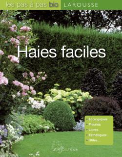 HAIES FACILES
