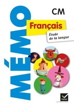 FRANCAIS CM 2011