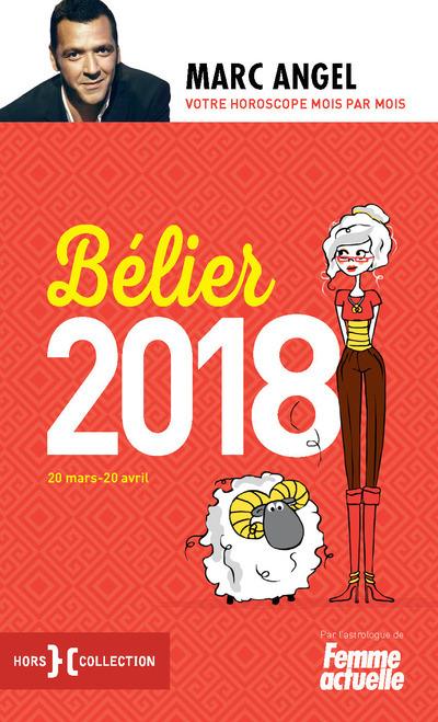 BELIER 2018