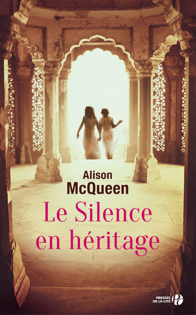LE SILENCE EN HERITAGE
