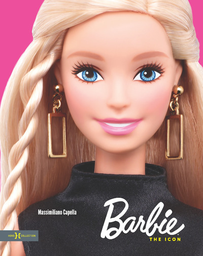 BARBIE, L'ICONE