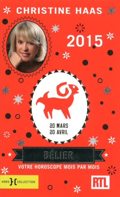BELIER 2015