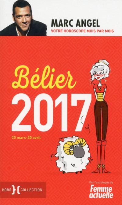 BELIER 2017