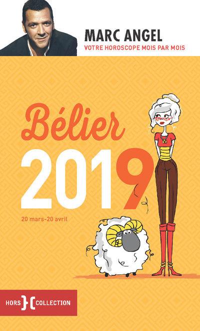 BELIER 2019