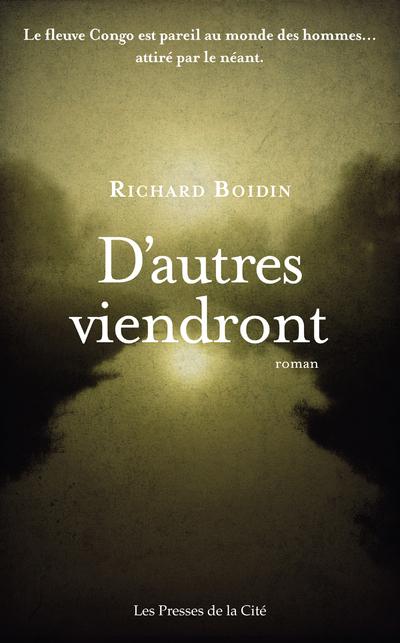 D'AUTRES VIENDRONT