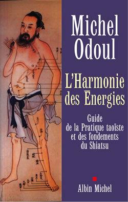L'HARMONIE DES ENERGIES