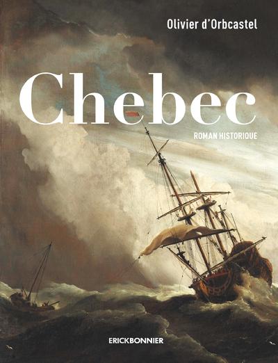 CHEBEC