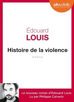 HISTOIRE DE LA VIOLENCE
