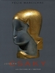 JOSEPH CSAKY - CATALOGUE RAISONNE DES SCULPTURES