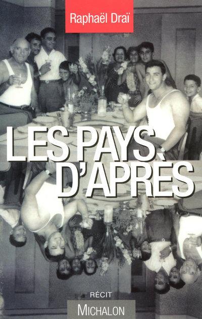 LES PAYS D'APRES