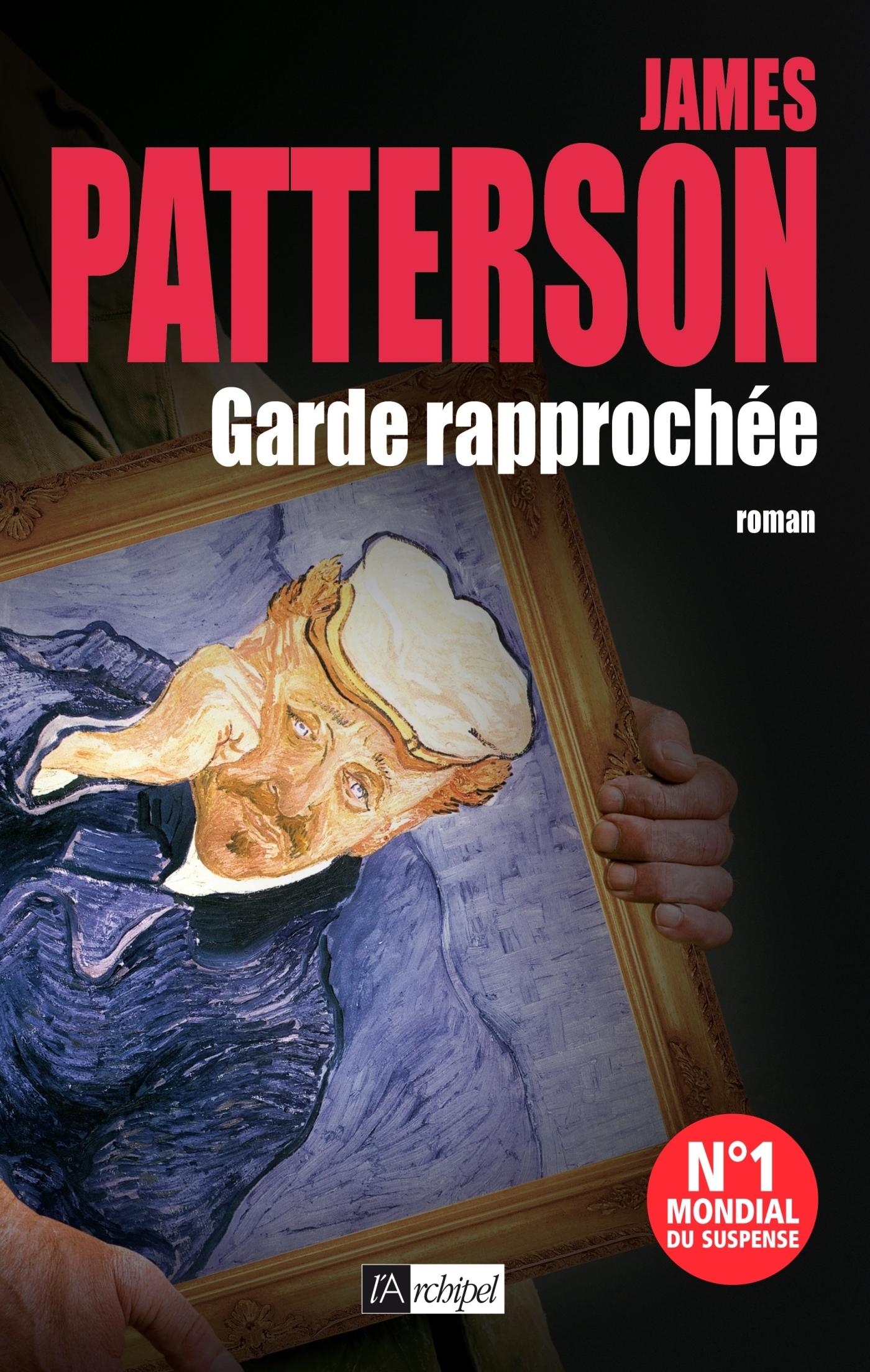 GARDE RAPPROCHEE