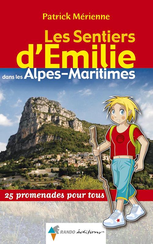 EMILIE ALPES-MARITIMES